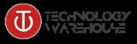 tw-logo-hires